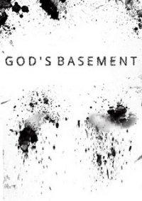 God's Basement – фото обложки игры