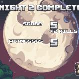 Скриншот Werewolf Tycoon – Изображение 5
