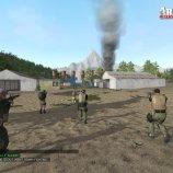 Скриншот Arma: Queen's Gambit – Изображение 10