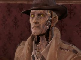 Bethesda разбирается с крадеными модами для Fallout 4