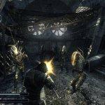 Скриншот Collapse: The Rage – Изображение 4