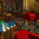 Скриншот LEGO Harry Potter: Years 1-4 – Изображение 1