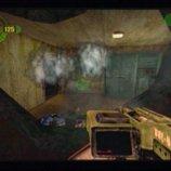Скриншот Red Faction – Изображение 3