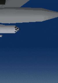 EF2000 – фото обложки игры