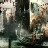 Скриншот Assassin's Creed 2 – Изображение 1