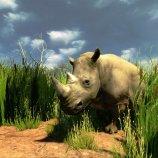 Скриншот Cabela's Hunting Expeditions – Изображение 5