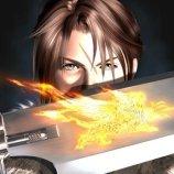 Скриншот Final Fantasy 8 – Изображение 2