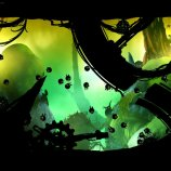 Скриншот Badland – Изображение 12