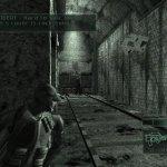 Скриншот Tom Clancy's Splinter Cell: Pandora Tomorrow – Изображение 4
