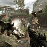 Скриншот Call of Duty 4: Modern Warfare – Изображение 1