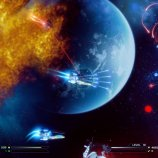 Скриншот Dead Star – Изображение 7