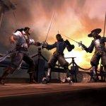 Скриншот Age of Pirates: Captain Blood – Изображение 93