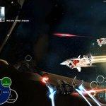Скриншот Space Interceptor: Project Freedom – Изображение 33