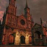 Скриншот The Haunted: Hells Reach – Изображение 17