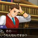 Скриншот Phoenix Wright: Ace Attorney - Dual Destinies – Изображение 7