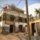 Скриншот Heavy Fire: Special Operations – Изображение 3