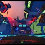 Скриншот Hover: Revolt Of Gamers – Изображение 4