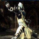 Скриншот Soul Sacrifice Delta – Изображение 27
