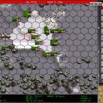 Скриншот Steel Panthers 2: Modern Battles – Изображение 3