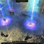 Скриншот UFO Online: Invasion – Изображение 4