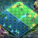 Скриншот Elementals: The Magic Key – Изображение 2