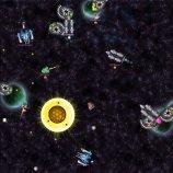 Скриншот Star Sonata – Изображение 3
