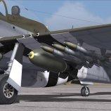 Скриншот  Digital Combat Simulator: P-51D Mustang – Изображение 11