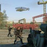 Скриншот Chernobyl 2: The Battle – Изображение 21