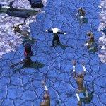Скриншот Gluk'Oza: Action! – Изображение 58