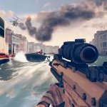 Скриншот Modern Combat 5 – Изображение 10