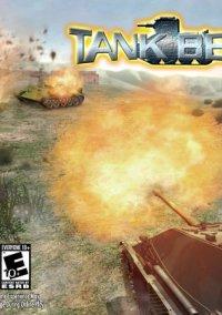 Tank Beat – фото обложки игры