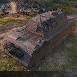 Скриншот World of Tanks – Изображение 1