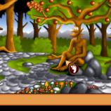 Скриншот Gobliins 2 – Изображение 2