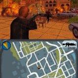 Скриншот C.O.P.: The Recruit – Изображение 2