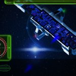 Скриншот Starship Corporation – Изображение 7