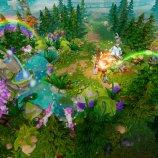 Скриншот Dungeons 3 – Изображение 5