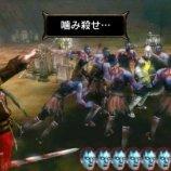 Скриншот Undead Knights – Изображение 11