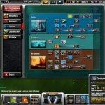 Скриншот Sins of a Solar Empire: Trinity – Изображение 2