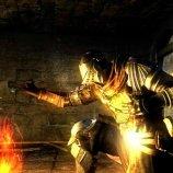 Скриншот Dark Souls – Изображение 9