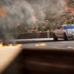 Скриншот Need for Speed: Payback – Изображение 111