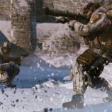 Скриншот Warface – Изображение 1