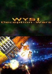 Deception Wars – фото обложки игры