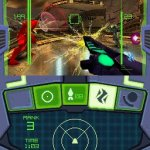 Скриншот Metroid Prime: Hunters – Изображение 8