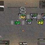 Скриншот Roadclub – Изображение 3