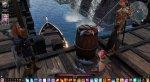 Рецензия на Divinity: Original Sin II. Обзор игры - Изображение 30