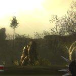 Скриншот Dark Shadows: Army of Evil – Изображение 105