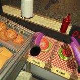 Скриншот Dead Hungry – Изображение 4