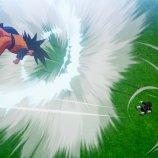 Скриншот Dragon Ball Z: Kakarot – Изображение 8