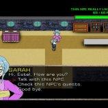 Скриншот Ace of Protectors – Изображение 6
