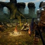 Скриншот Dark Souls – Изображение 20